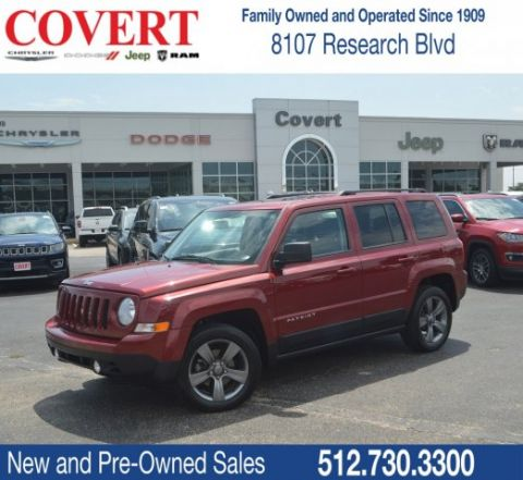 Covert Dodge Austin Tx >> 1,047 Used Chrysler, Dodge, Jeep, Ram for Sale | Covert Chrysler Dodge Jeep Ram